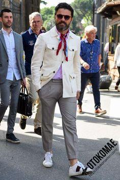 Daily Fashion, Everyday Fashion, Spring Fashion, Mens Fashion, Fashion Outfits, Fashion Styles, Dapper Gentleman, Gentleman Style, Burberry Men