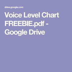 Voice Level Chart FREEBIE.pdf - Google Drive
