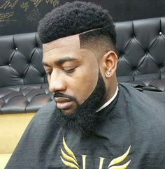 19 Best Black Men Cutz Images On Pinterest Black Guys Black
