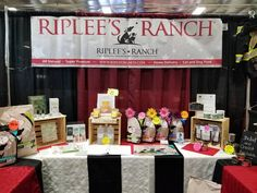 Riplee's Ranch PG is going to be at With natural and healthy products for your pet! Get a toy for fido or a treat for fluffy! All holistic! New Recipes, Dog Food Recipes, Your Pet, Ranch, Dog Cat, Toy, Treats, Natural, Healthy