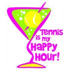 Tennis Posters & Prints | CafePress