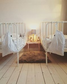 My daughters bedroom #kidsroom #bedroom
