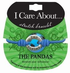 I Care About the Pandas Bracelet by Bamboo Trading Company, http://www.amazon.com/dp/B004Z8QVN8/ref=cm_sw_r_pi_dp_nNznqb0DH0NA3