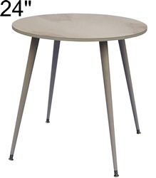 1000 images about diy do it yourself unfinished wood for Table induction 71 x 52