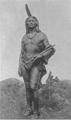 wampanoag tribe of gay head