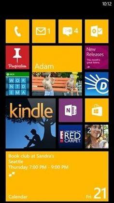 La actualización Blue para Windows Phone podría lanzarse este verano    http://www.europapress.es/portaltic/software/noticia-actualizacion-blue-windows-phone-podria-lanzarse-verano-20130304110403.html