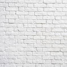 Image result for white bricks