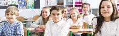 La pédagogie Montessori, c'est quoi ? http://www.psychologies.com/Famille/Education/Scolarite/Articles-et-Dossiers/La-pedagogie-Montessori-c-est-quoi#utm_sguid=150730,961e4d22-c5fd-e976-890d-c714b0f2de2e