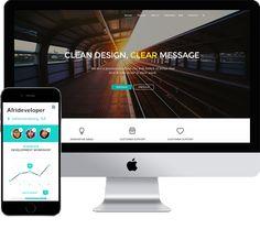 Responsive Web Design South Africa