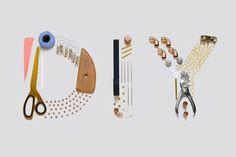 diy Roll Top, Crochet Bag Tutorials, Ikea Furniture Hacks, Diy And Crafts, Arts And Crafts, Denim Art, Clay Bowl, Handmade Tags, Flower Pots