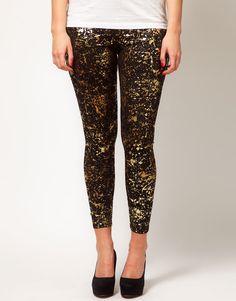 asos-blackgold-asos-curve-legging-with-metallic-paint-splatter-product-4-3612506-748021515.jpeg (870×1110)