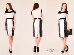 Ready for week-end Two Piece Skirt Set, Dresses For Work, Skirts, How To Wear, Fashion, Moda, Fashion Styles, Skirt