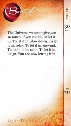 Learn to manifest the law of attraction in your life ----------------------------------------------------- quotes Positive Thoughts, Positive Vibes, Positive Quotes, Manifestation Law Of Attraction, Law Of Attraction Affirmations, Secret Law Of Attraction, Law Of Attraction Quotes, Quotes To Live By, Life Quotes