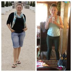 http://true-womans.ru/YnyRdf/ForskolinFit/ Men and women worldwide are raving about ForskolinFit Pro and its effective, natural weight-loss formula. Many of our customers were thrilled to share their positive experiences seen there: http://true-womans.ru/YnyRdf/ForskolinFit/