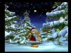 ein Video für's Herz 'Ein Weihnachtsmärchen .ytv'- Eine von 15532 Dateien in der Kategorie 'Herziges' auf FUNPOT. Kommentar: Weil diese Bärchen super lieb sind, kommt heute mal ein Video mit ihnen. Sooo süß!