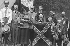 New 5x7 Civil War Photo Confederate Veterans at Gettysburg 50th Anniversary | eBay
