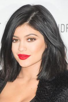 Come check out Kylie Jenner's brand new mansion...