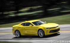 2016_Chevrolet_Camaro_V-6_Automatic_0