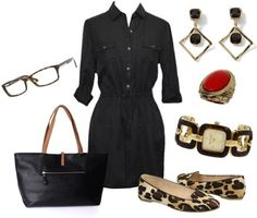 LOLO Moda: Casual Friday - See more trends on: 9999lolo.blogspot.com