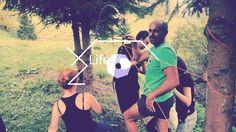 My Video1 Salsa, Content, World, Youtube, The World, Gravy, Salsa Music, Restaurant Salsa, Youtubers