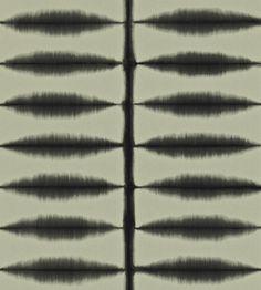 Shibori Wallpaper by Scion | Jane Clayton