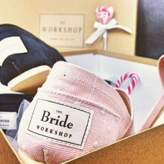 """""""The happily ever after"""". Happily Ever After, Special Day, Workshop, Bride, Hats, Instagram Posts, Espadrilles, Handmade, Spring"""