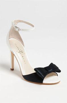 Ivanka Trump Phallon Sandal | Nordstrom