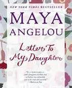 maya angelou books - Bing Images