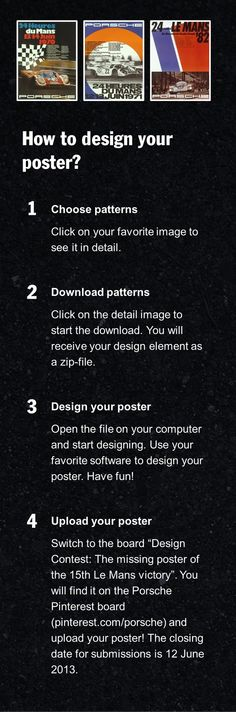 Click on your favorite image to see it in detail. Then click on the detail image to start the download. You will receive your design element as a zip-file. Open the file on your computer and start designing. Have fun!