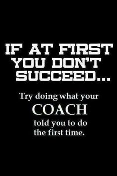Push yourself to your goals with these sports inspirational quotes Sports quotes. soccer coach quotes, quotes for coaches, motivational volleyball Motivational Quotes For Athletes, Hockey Quotes, Cheer Quotes, Sport Quotes, Inspirational Quotes, Swim Quotes, Quotes Quotes, Athlete Quotes, Football Coach Quotes