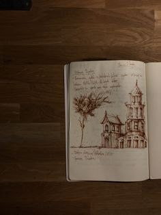 urban sketch,drawing,notebook,architecture drawing