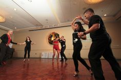 More Latin Dancers performing on Nov at Trees of Hope WI. Thank you to Dennis Lopez and the other professionals Leukemia And Lymphoma Society, Dancers, Trees, Tree Structure, Dancer, Wood