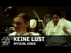 Rammstein - Keine Lust (Official Video) - http://music.tronnixx.com/uncategorized/rammstein-keine-lust-official-video/ - On Amazon: http://www.amazon.com/dp/B015MQEF2K