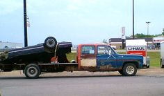 Naperville Classic Towing - Low-cost, Fast, and Reliable! http://www.auroratowingservice.com