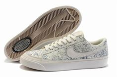nike chaussures femme basse