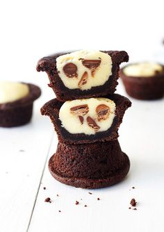 15 Insanely Delicious Stuffed Cookies That Are Better Than A Boyfriend