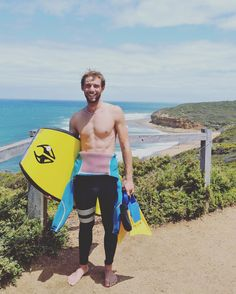 My face after an amazing surf session at Bells Beach ! One of the best surf spot in the world ! Even if waves was pretty small it was a good day ! :) ______________________________________ #bellsbeach #bells #beach #victoria #australia #australie #surfspot #bodyboard #nmdboardco #hurley #2016 #roadtrip by kevinlemarechal http://ift.tt/1KnoFsa