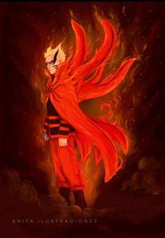 Naruto Uzumaki Hokage, Naruto Fan Art, Naruto Cute, Naruto Shippuden Sasuke, Anime Naruto, Naruto And Sasuke Wallpaper, Wallpaper Naruto Shippuden, Naruto Painting, Chihiro Y Haku
