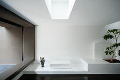 WORKS ::: 切妻の家2 ::: Gable House2 ::: FORM / Kouichi Kimura Architects ::: フォルム・木村浩一建築研究所