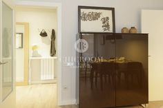 Apartments for sale new development Eixample Real Estate Agency, Luxury Real Estate, Apartments For Sale, Luxury Apartments, Renting A House, Property For Sale, Barcelona, Real Estate Office, Barcelona Spain