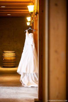 Portland, Oregon Wedding Photography Blog