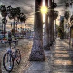 HDR photography