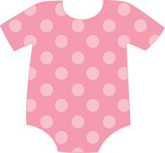 Bebê (Menino e Menina) 2 - Minus