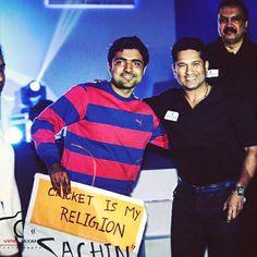 Sachin Tendulkar, Religion, Baseball Cards, Sports, Hs Sports, Sport
