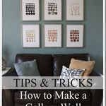 DIY Project Gallery - Sand and Sisal