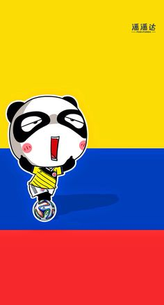 Colombia, WorldCup Brazil 2014 World Cup 2014, Fifa World Cup, Lionel Messi, Neymar, Anime, Brazil, Colombia, Champs, Cartoon Movies