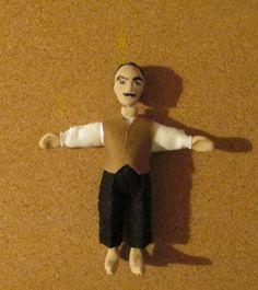 my Hercule Poirot Hercule Poirot, Hercules, Dining Room, Dining Rooms, Restaurant