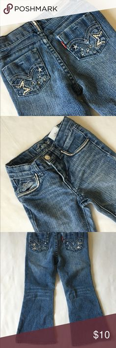 🔥🔥Levis jeans In great shape Levi's Bottoms Jeans