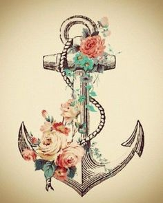 """""""to Reach A Port, We Must Sail. Sometimes With The Wind, And Sometimes Against It. But We Must Not Drift Or Lie At Anchor."""" This Would Make A Gorgeous Tattoo! - Click for More..."""