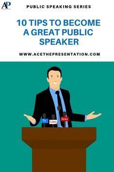 25 Improve Speaking Skills Ideas Speaking Skills Public Speaking Tips Public Speaking